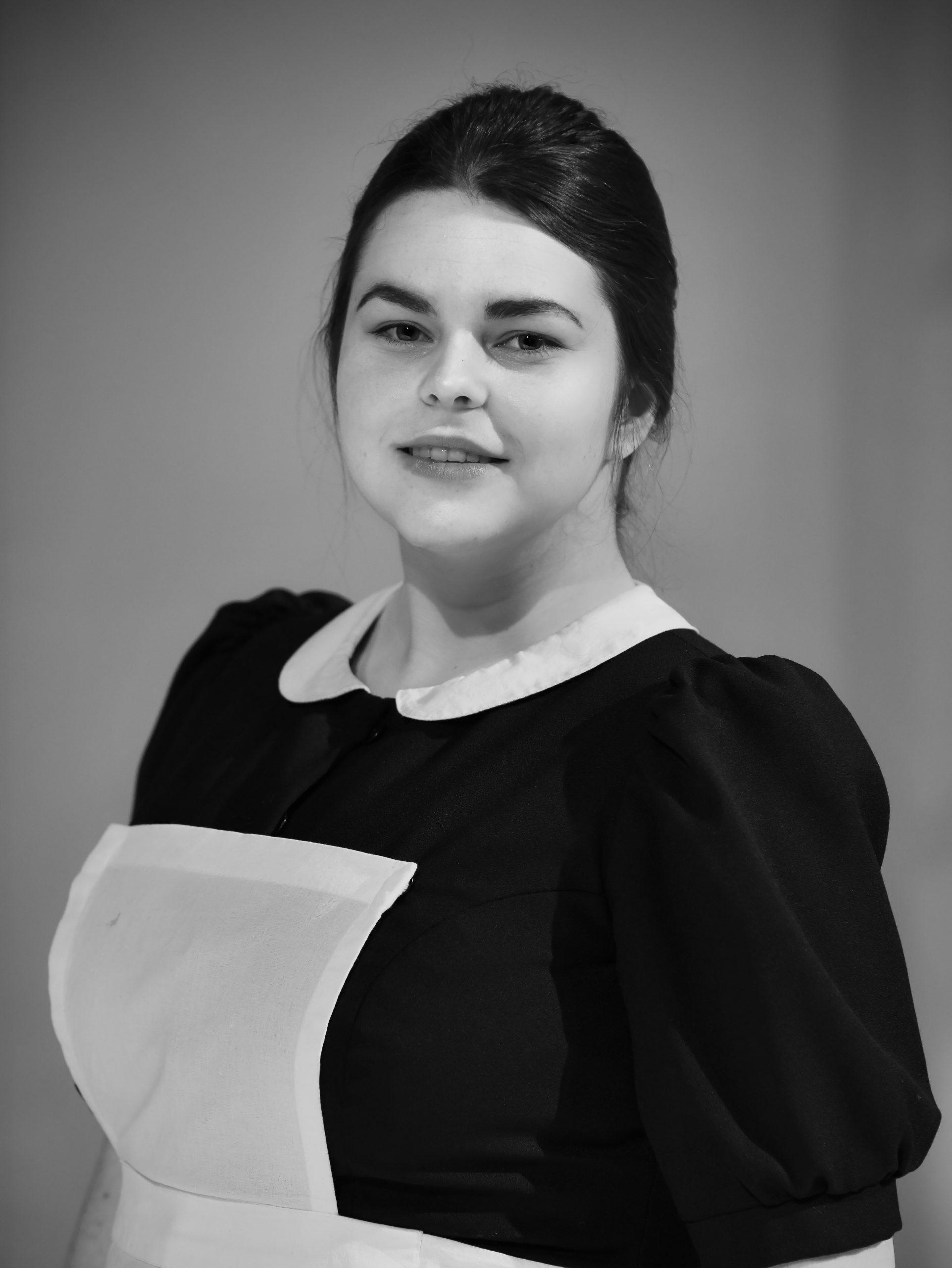Elena Trčková