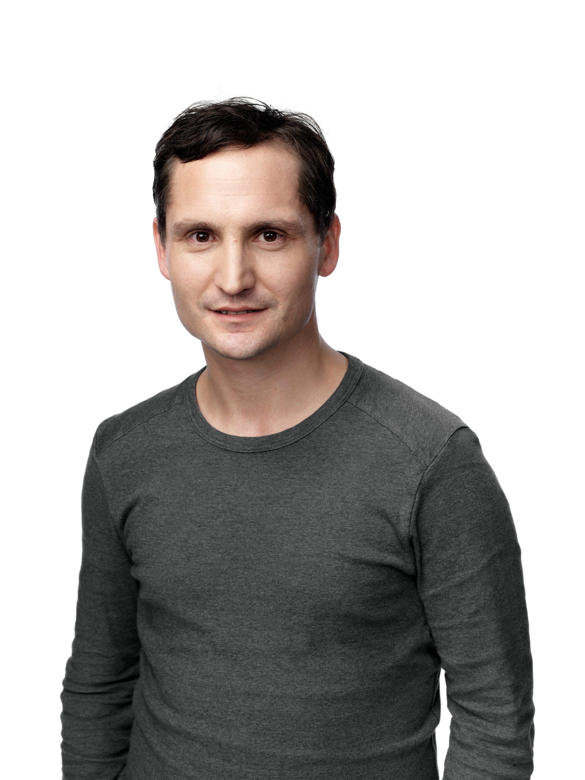 Štěpán Pácl