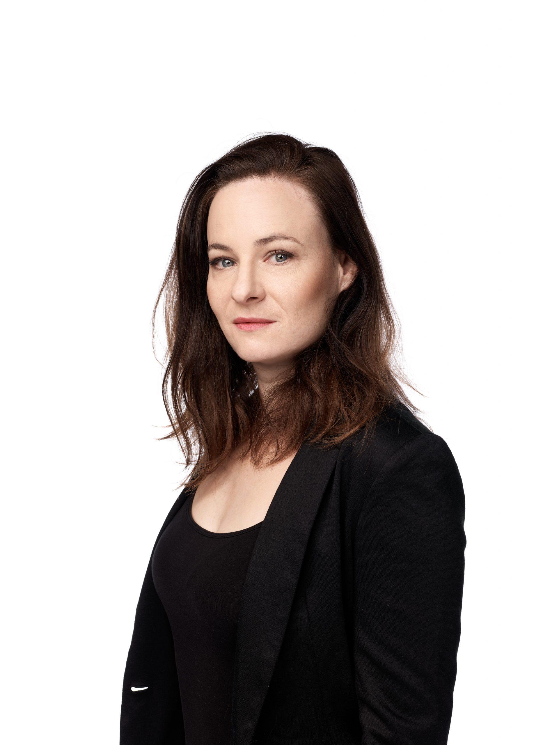 Isabela Smečková Bencová (Činohra)