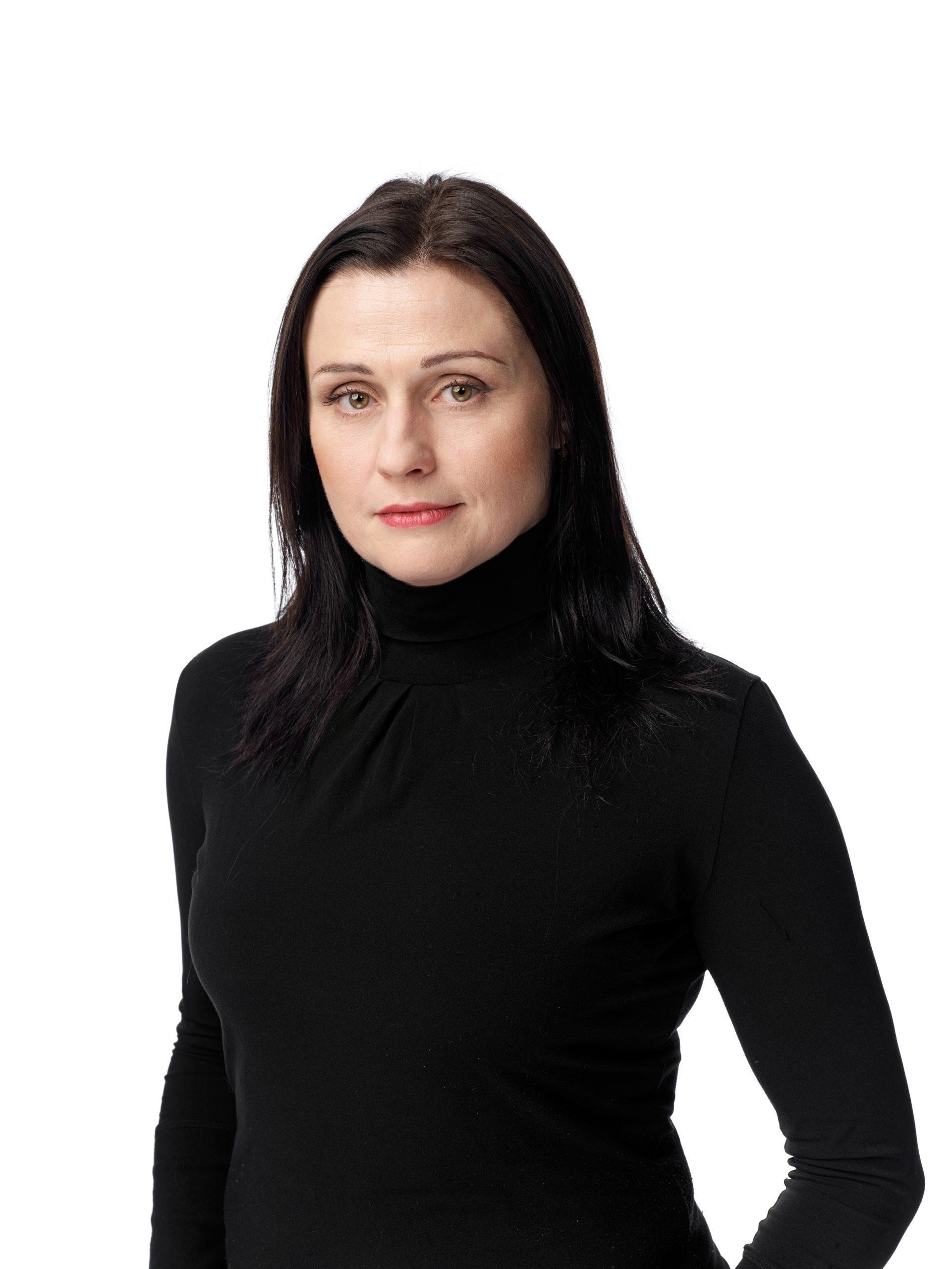 Hana Tomáš Briešťanská