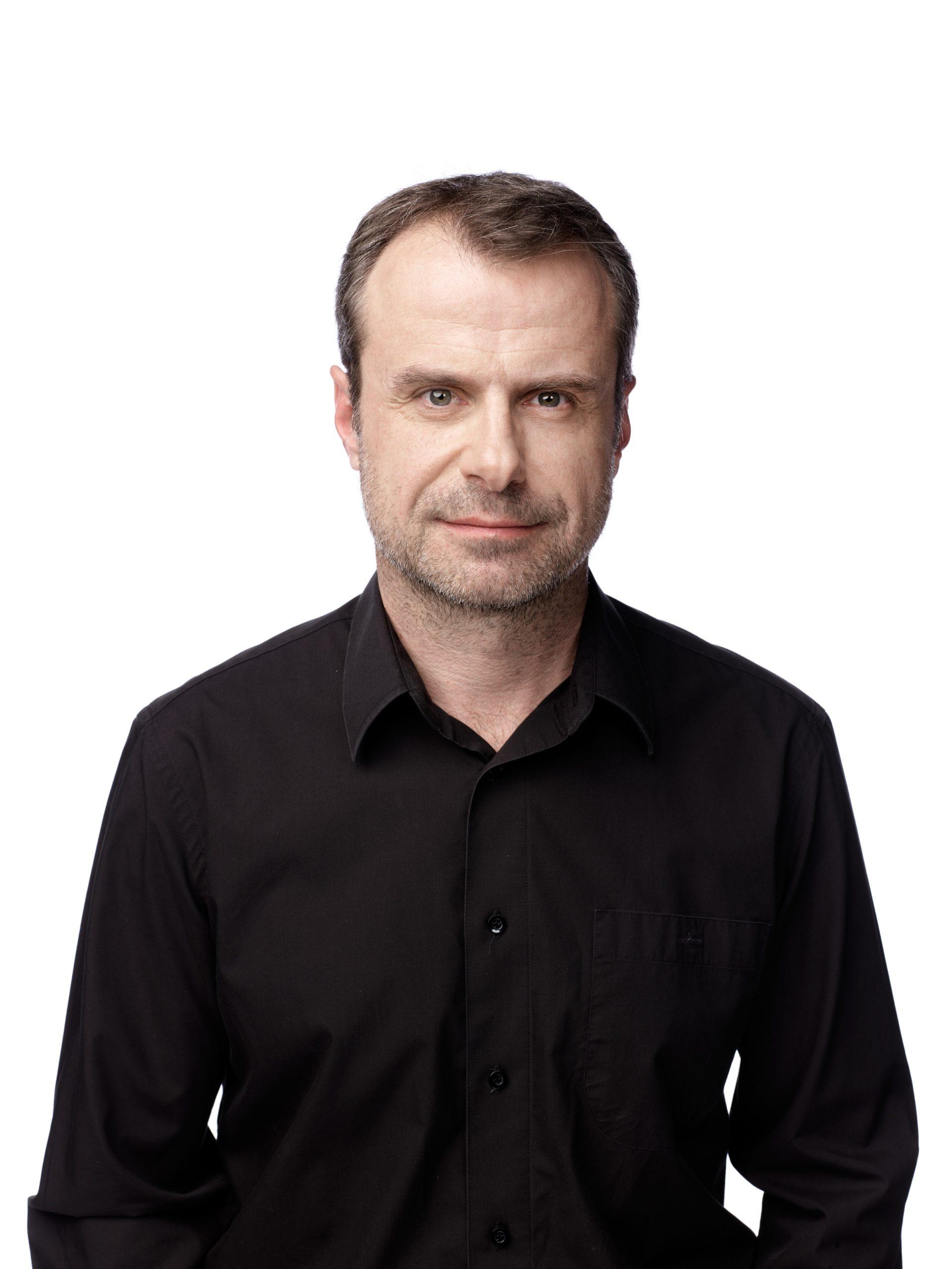 Martin Sláma