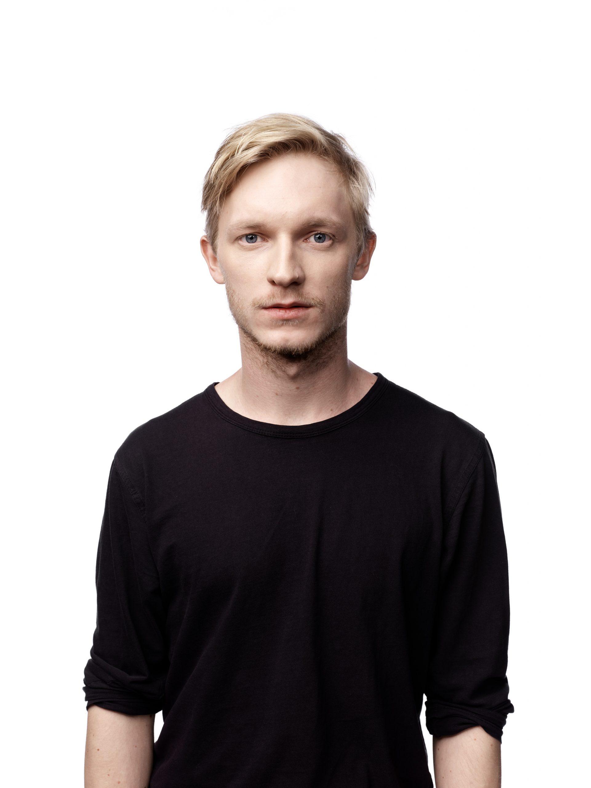 Viktor Kuzník