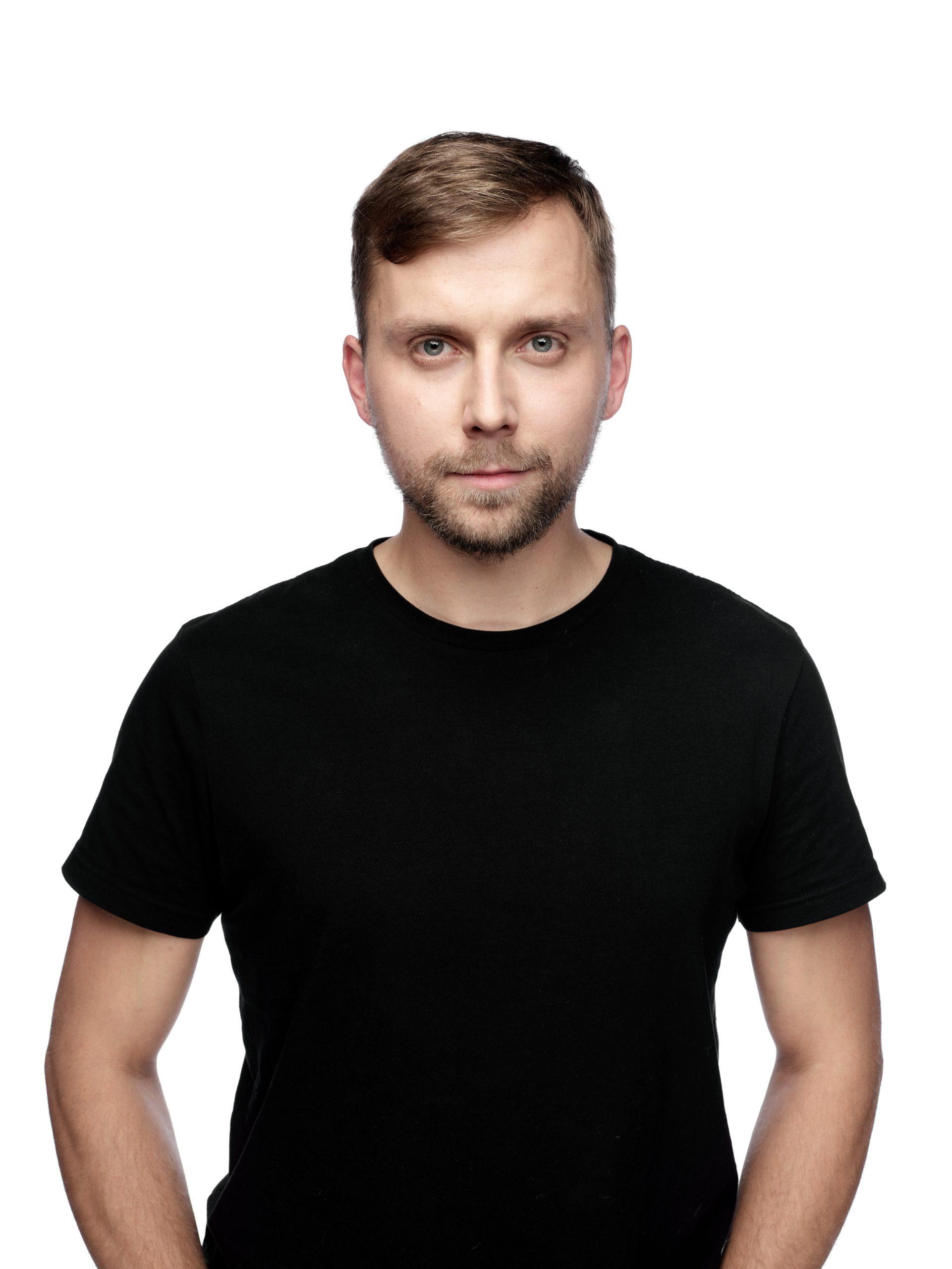Martin Veselý