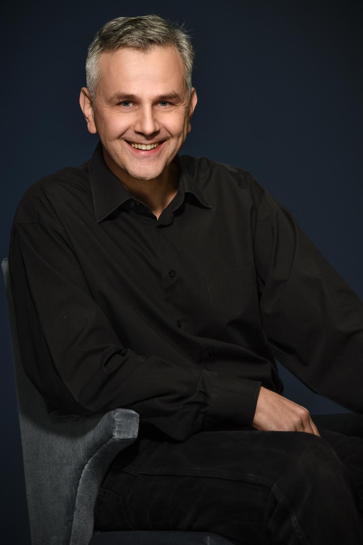 Pavel Šnajdr (Opera)