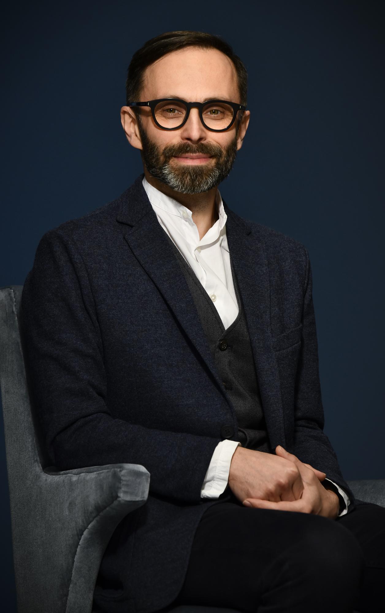 Jiří Heřman