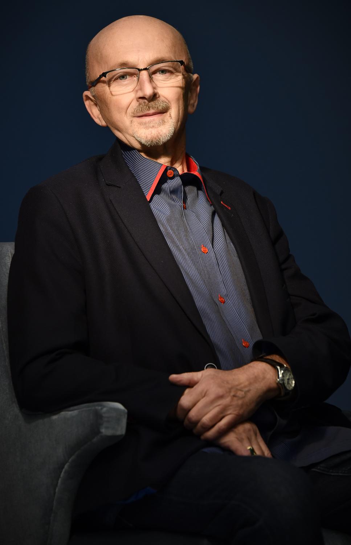 Vladimír Mrkvička
