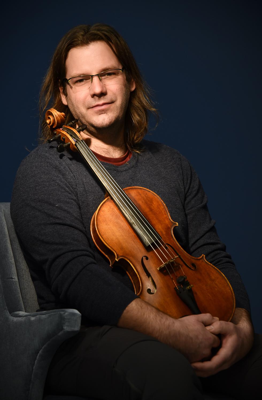 Lukáš Cybulski