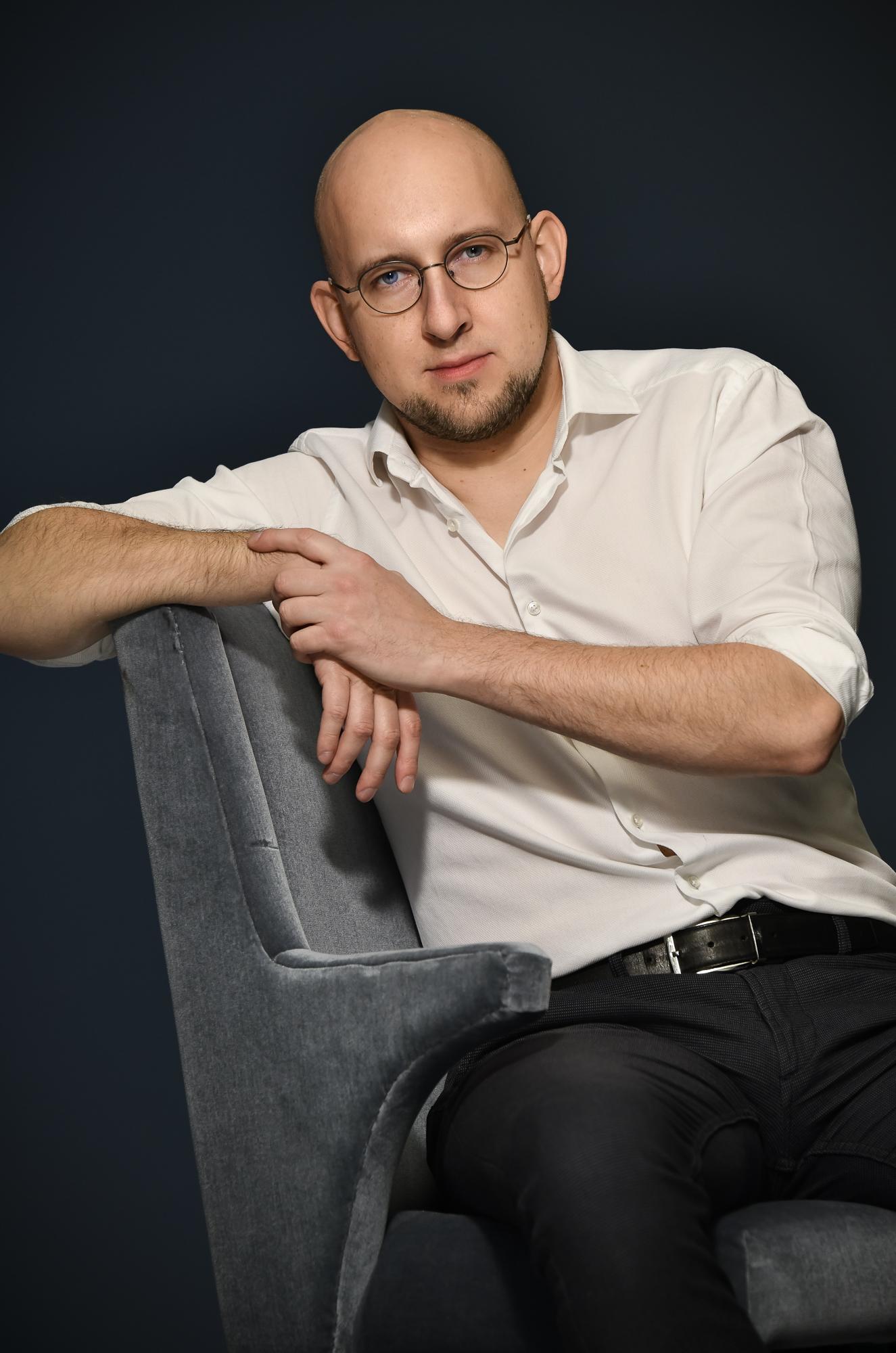 Jan Šťáva
