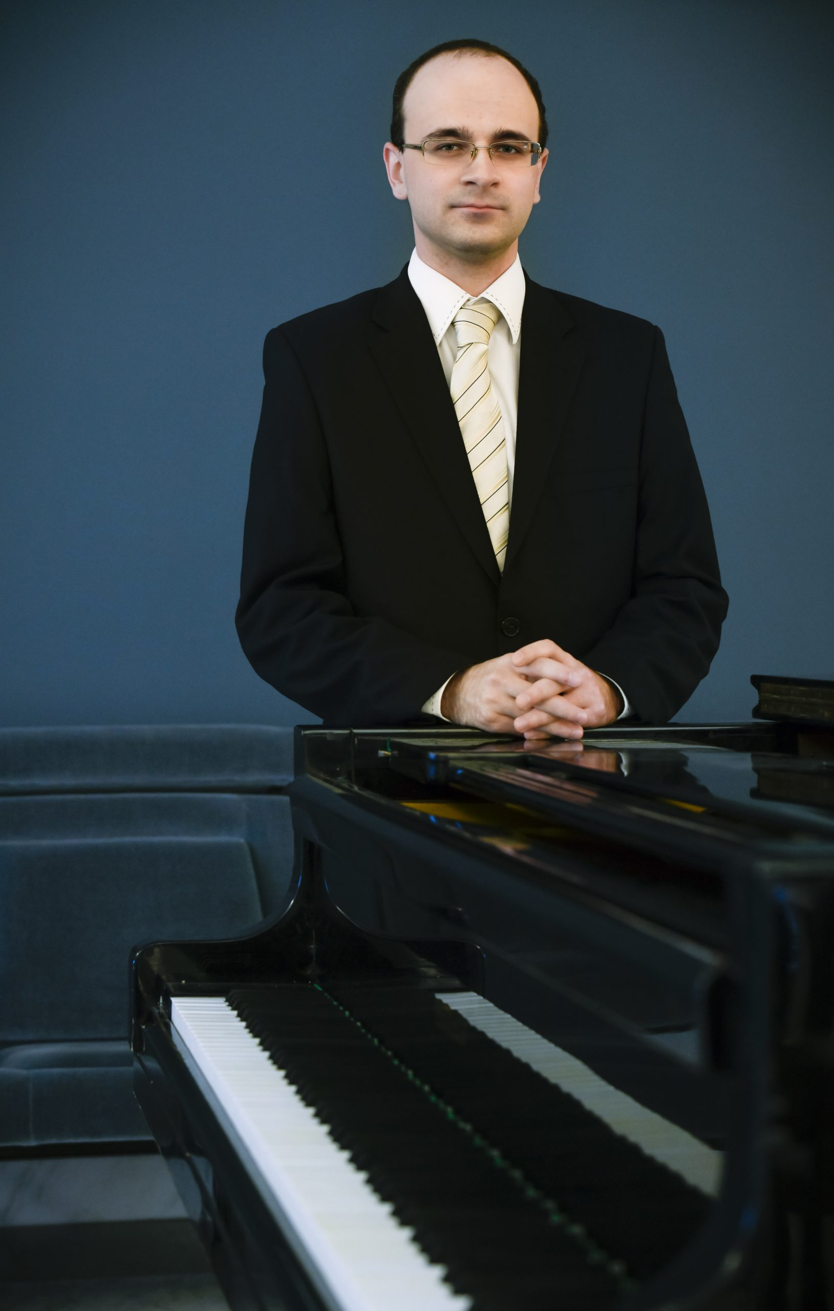 Kostiantyn Tyshko