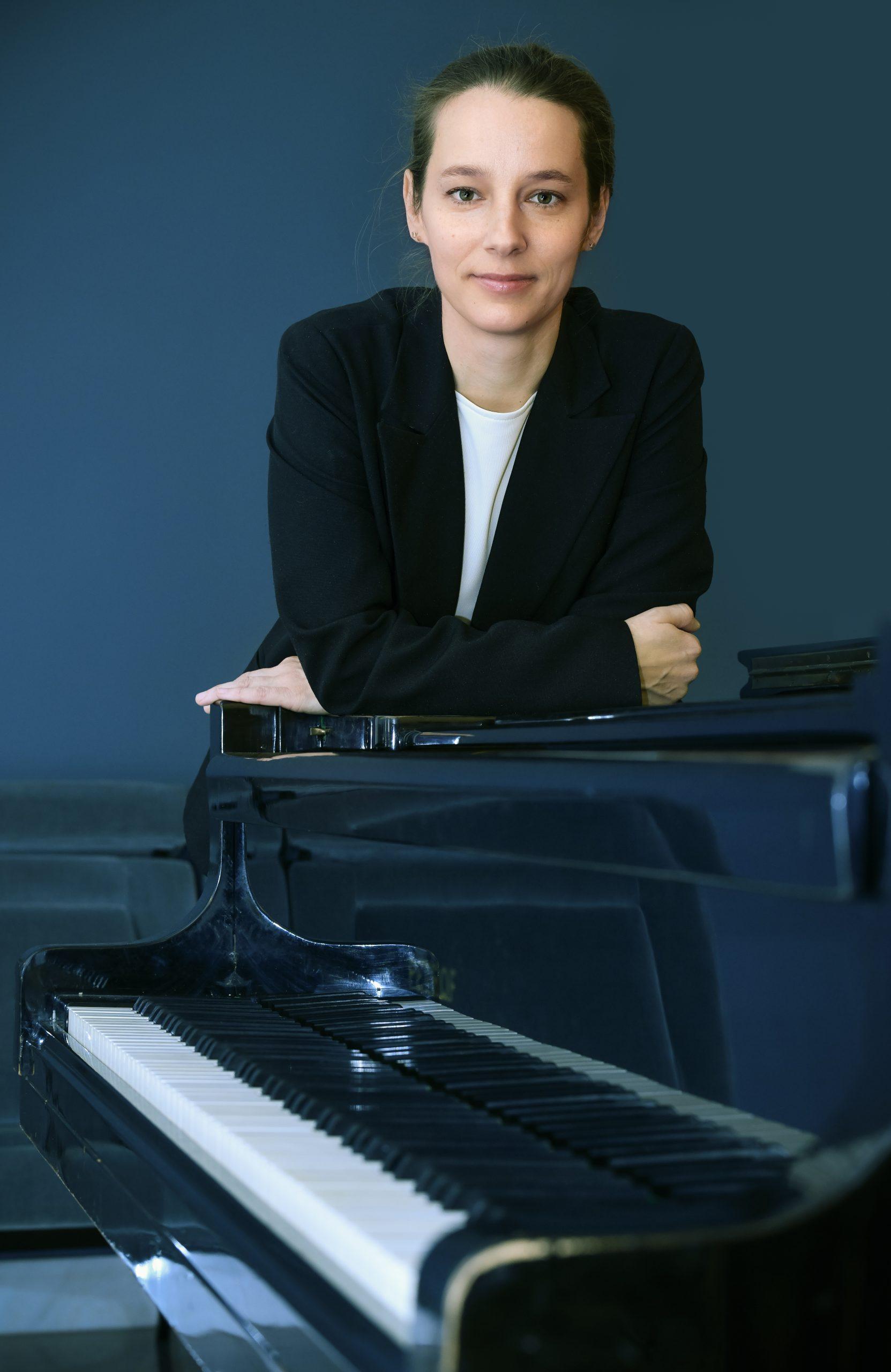 Jitka Houfová