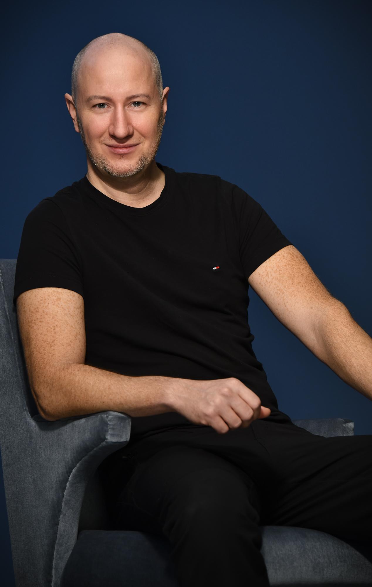 Ondřej Koplík