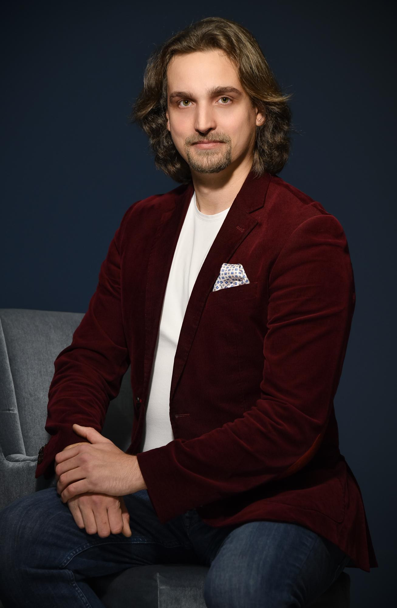 Igor Loškár (Opera)