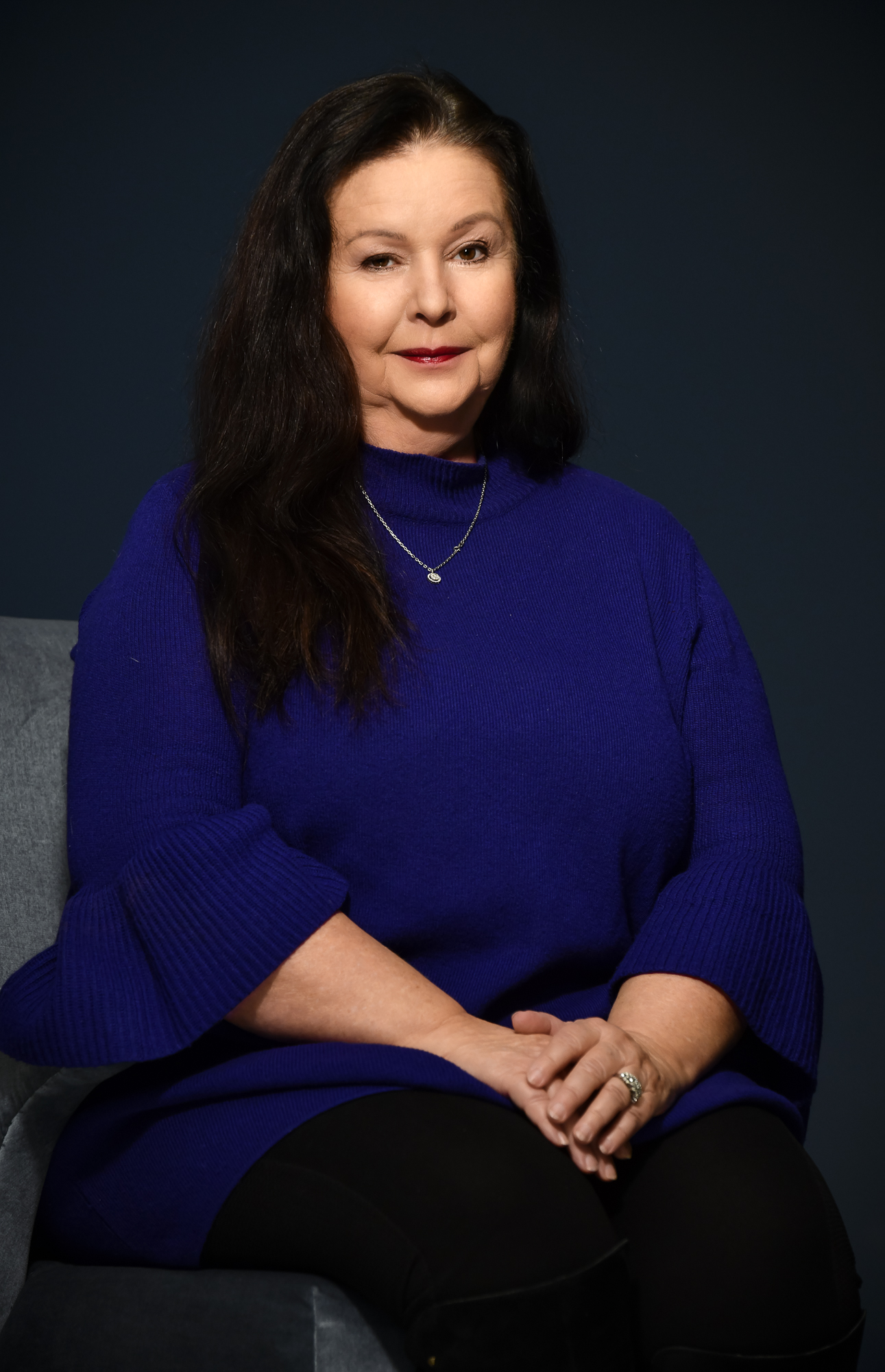 Jitka Zerhauová
