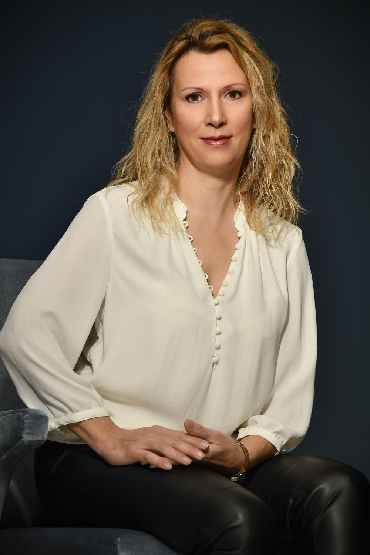 Alena Sobolová (Opera)