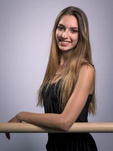 Barbara Andrade