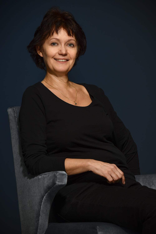 Barbara Žižková (Opera)