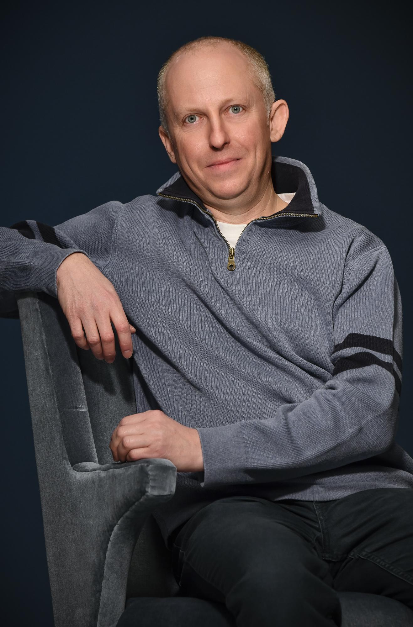 Vratislav Daněk
