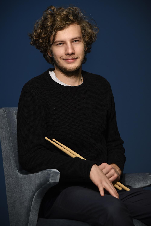 David Paša (Opera)
