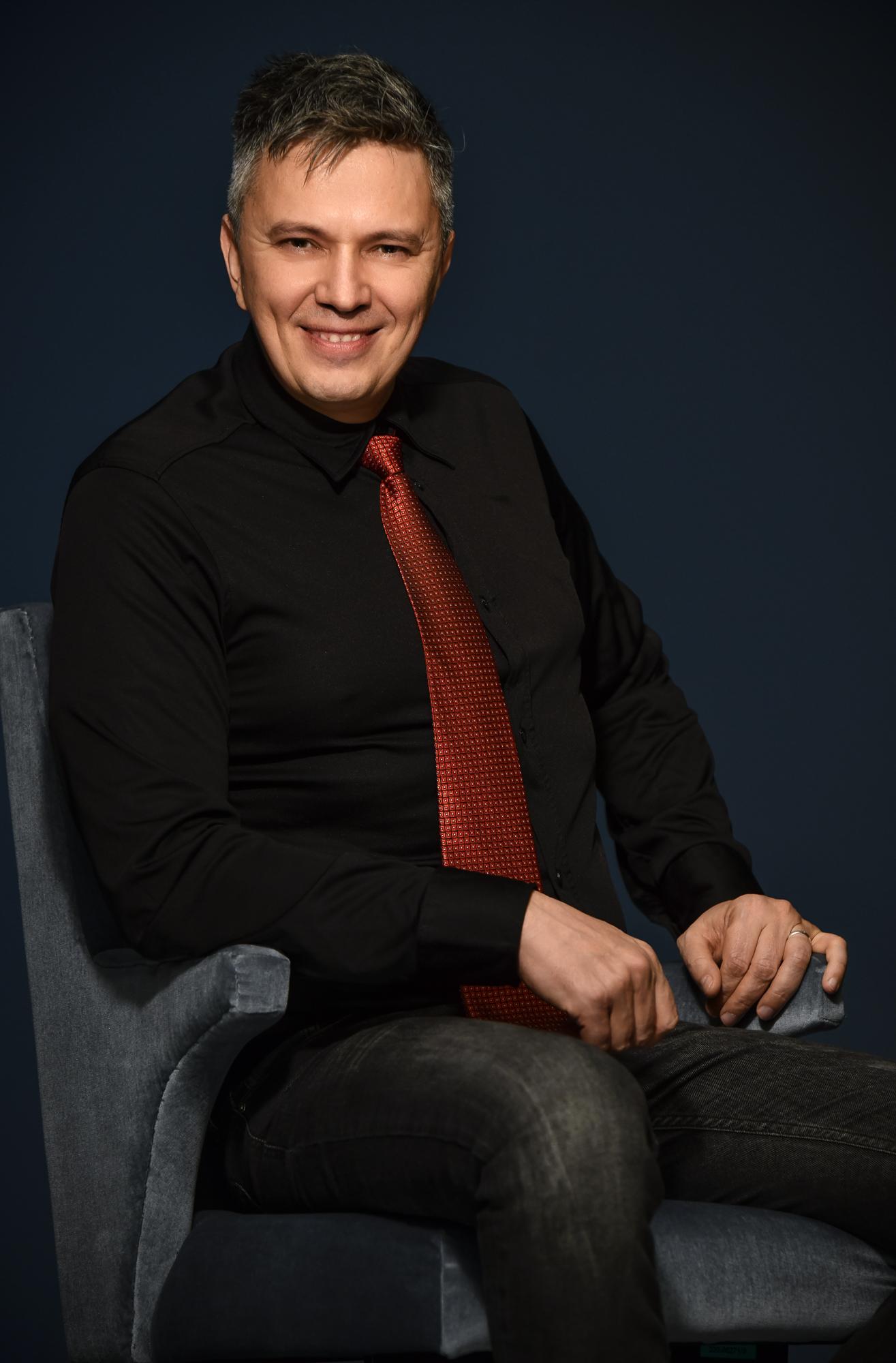 Sergej Derda