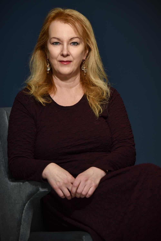 Hana Procházková (Opera)