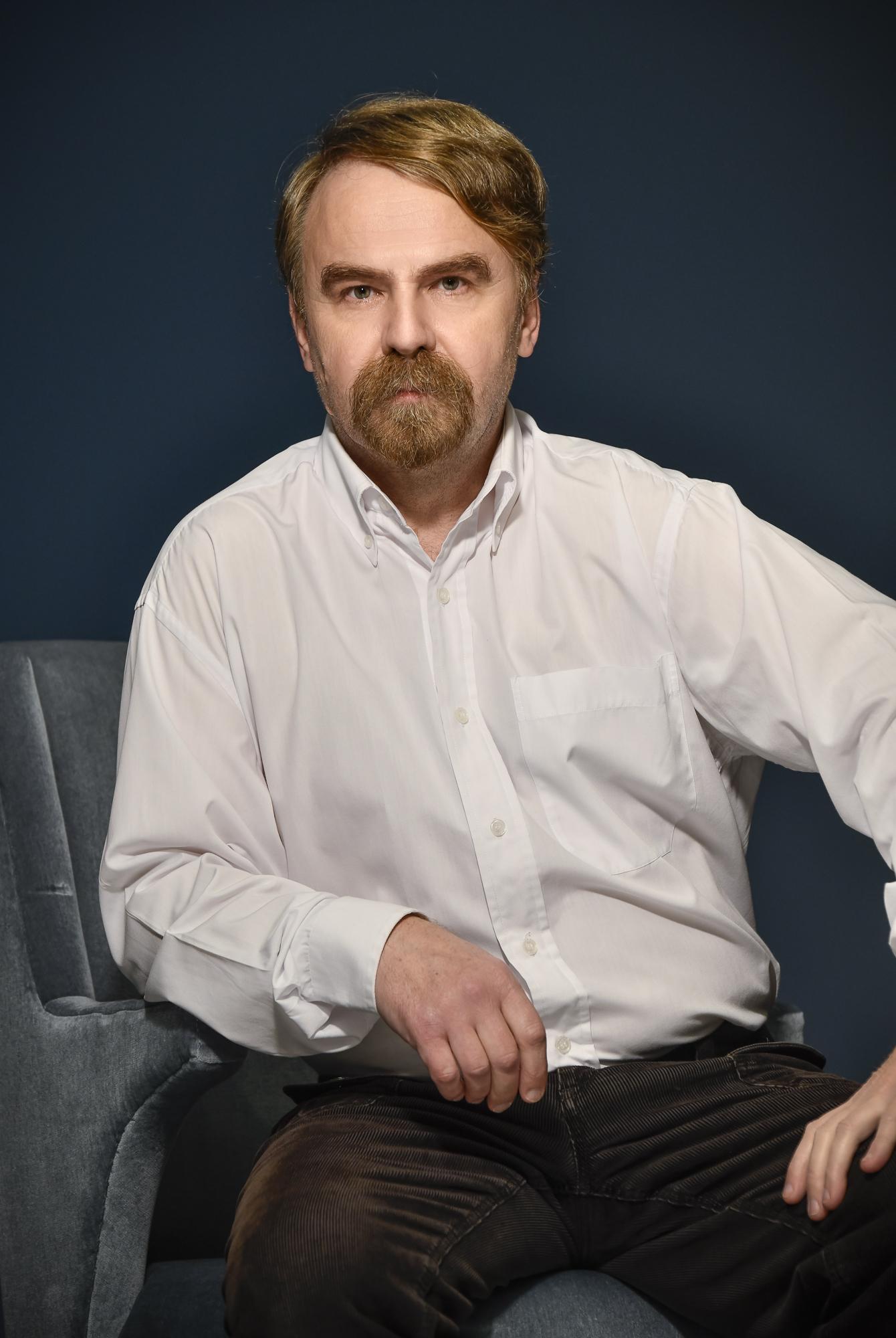 Štěpán Harasim