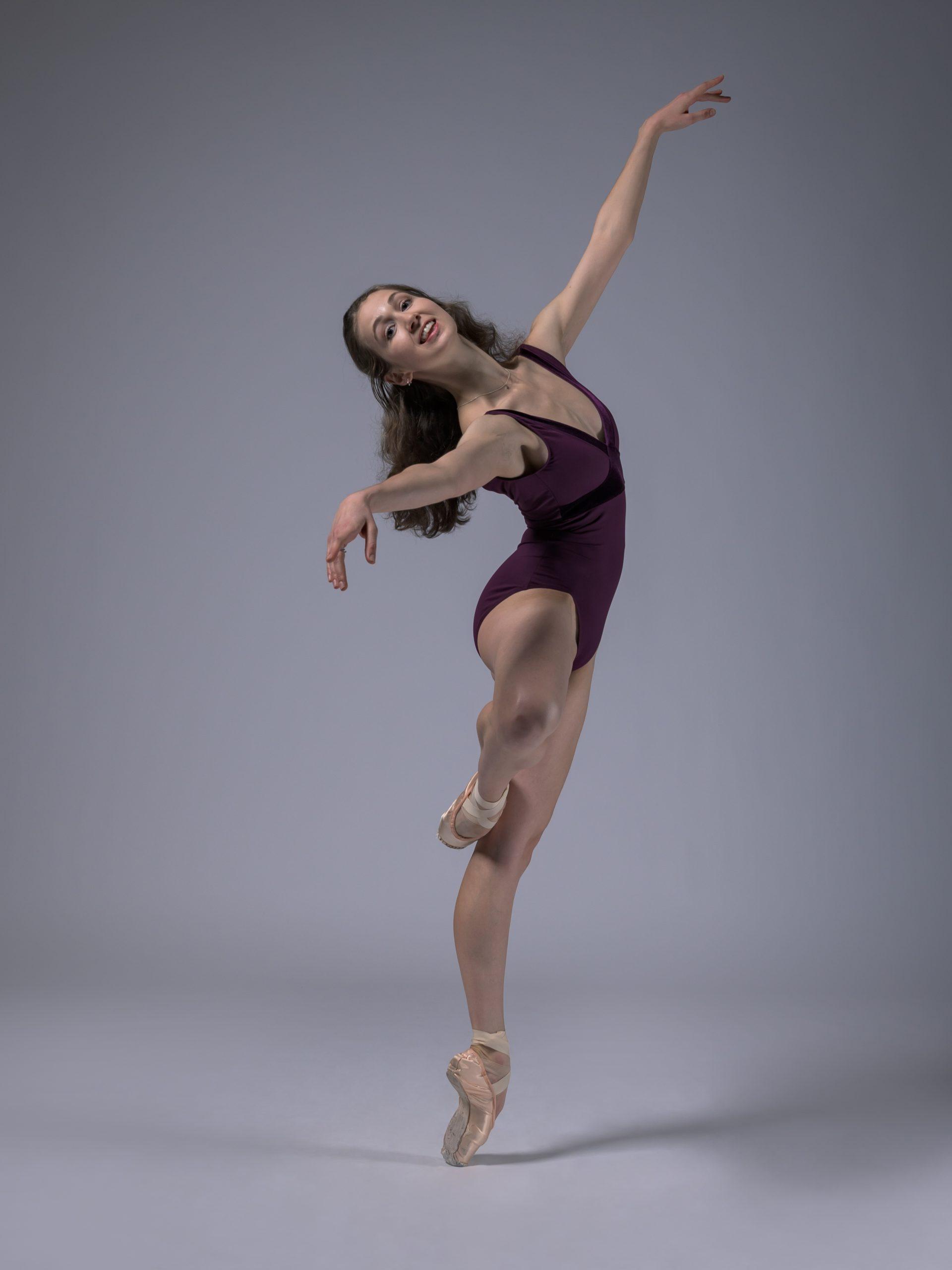 Eloise Hazlewood