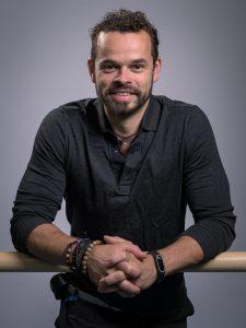 Petr Hos