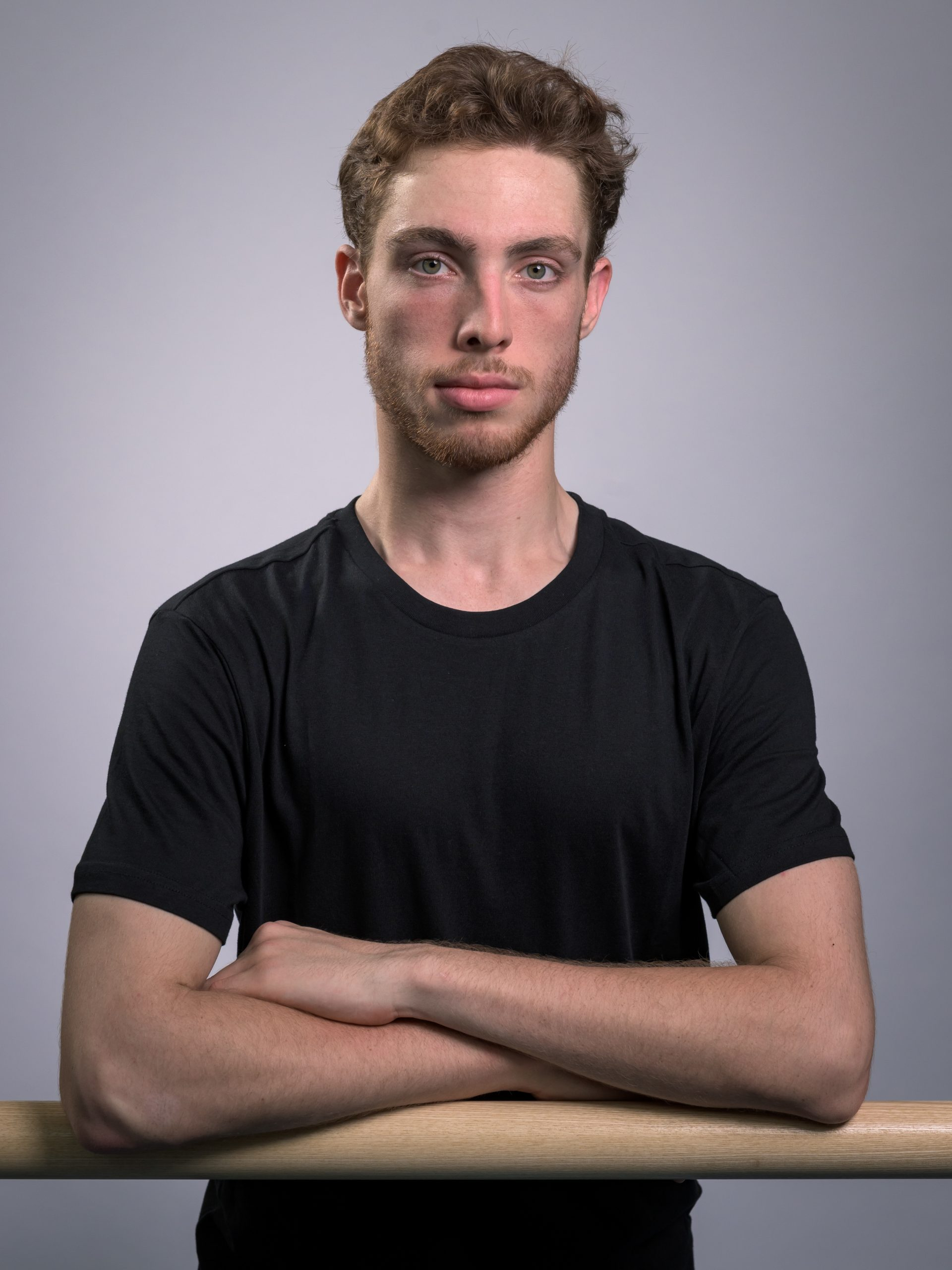 Robert Hyland (Balet)