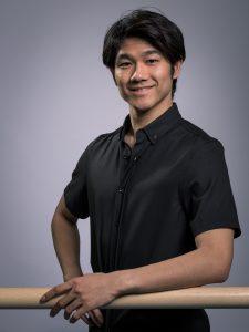 Ryunosuke Ishikawa