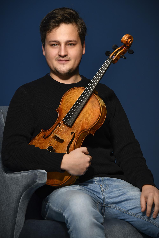 Jakub Kamenskich (Opera)