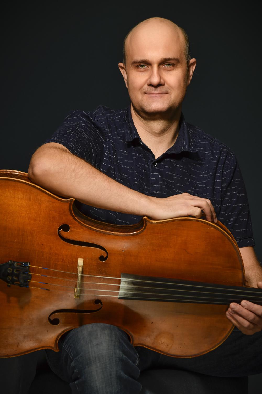 Jan Jelínek (Opera)
