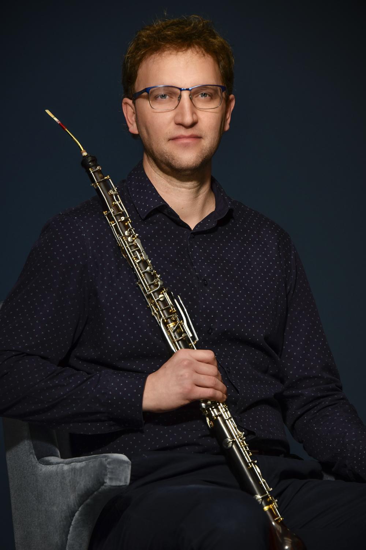 Jan Ondruš (Opera)