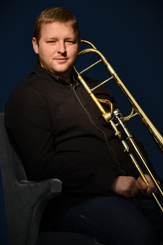 Jan Pospíšil (Opera)