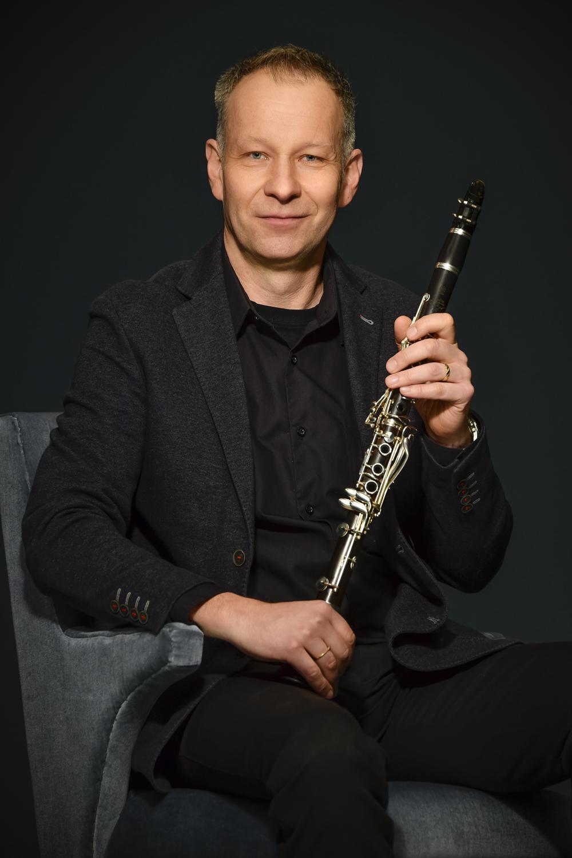 Jan Svoboda (Opera)