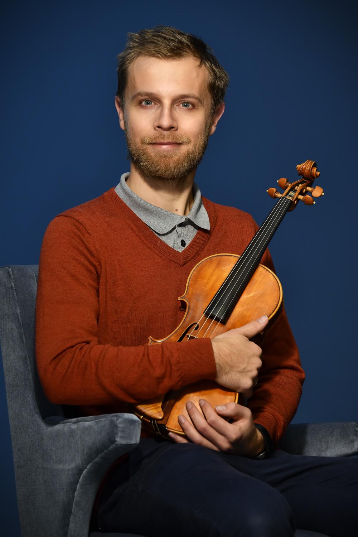 Ján Vindiš (Opera)