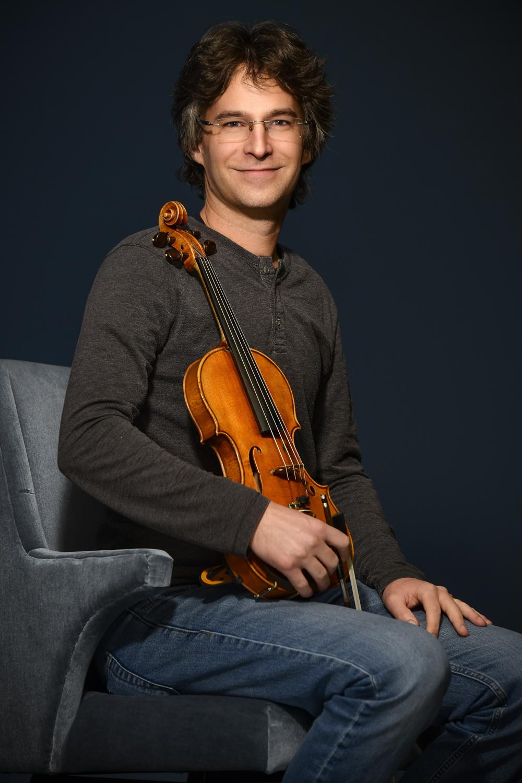 Jiří Víšek (Opera)