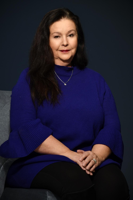 Jitka Zerhauová (Opera)