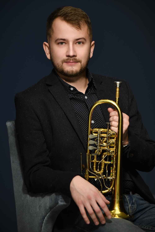 Jozef Zimka (Opera)