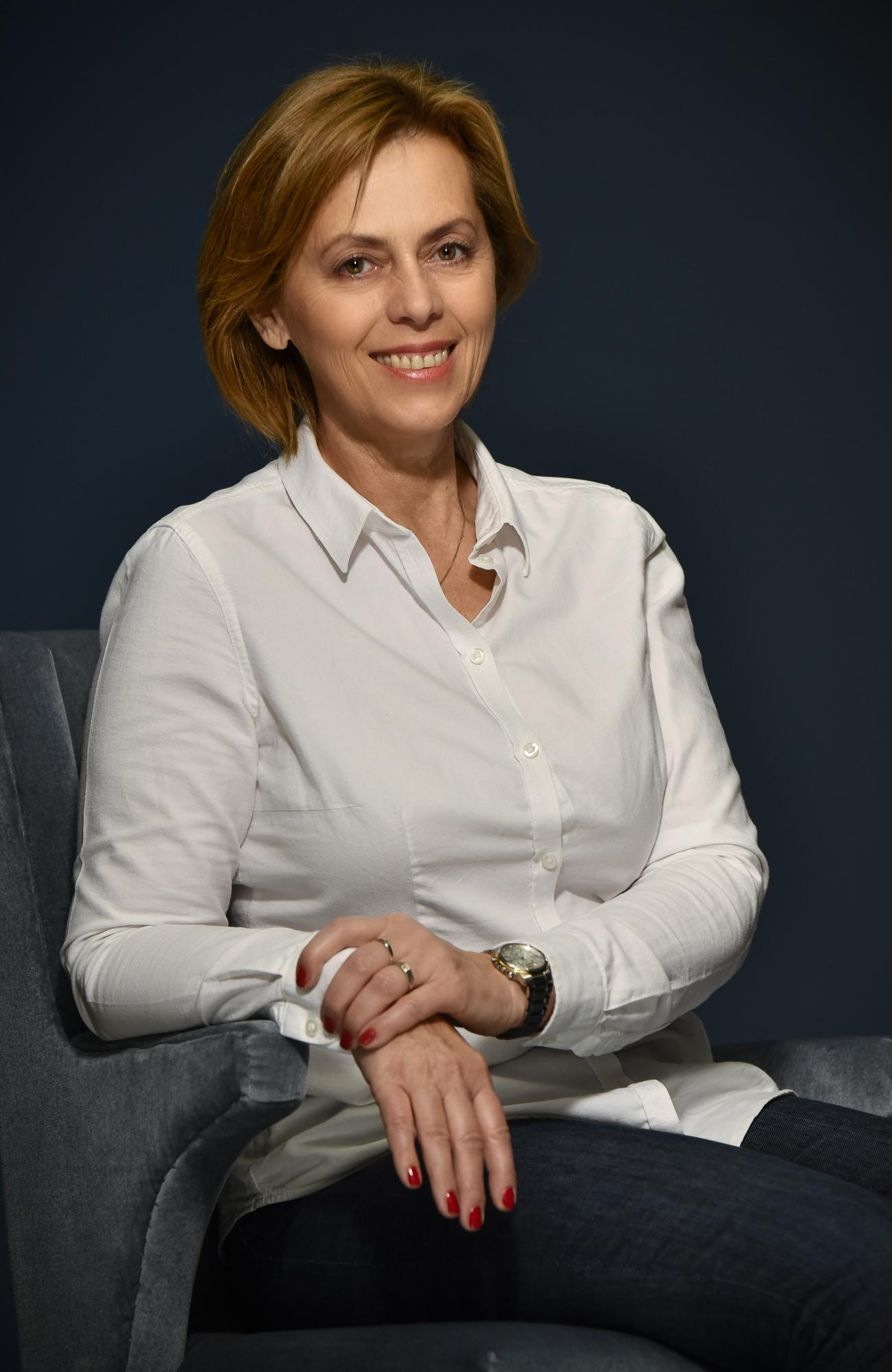 Zuzana Kantorová
