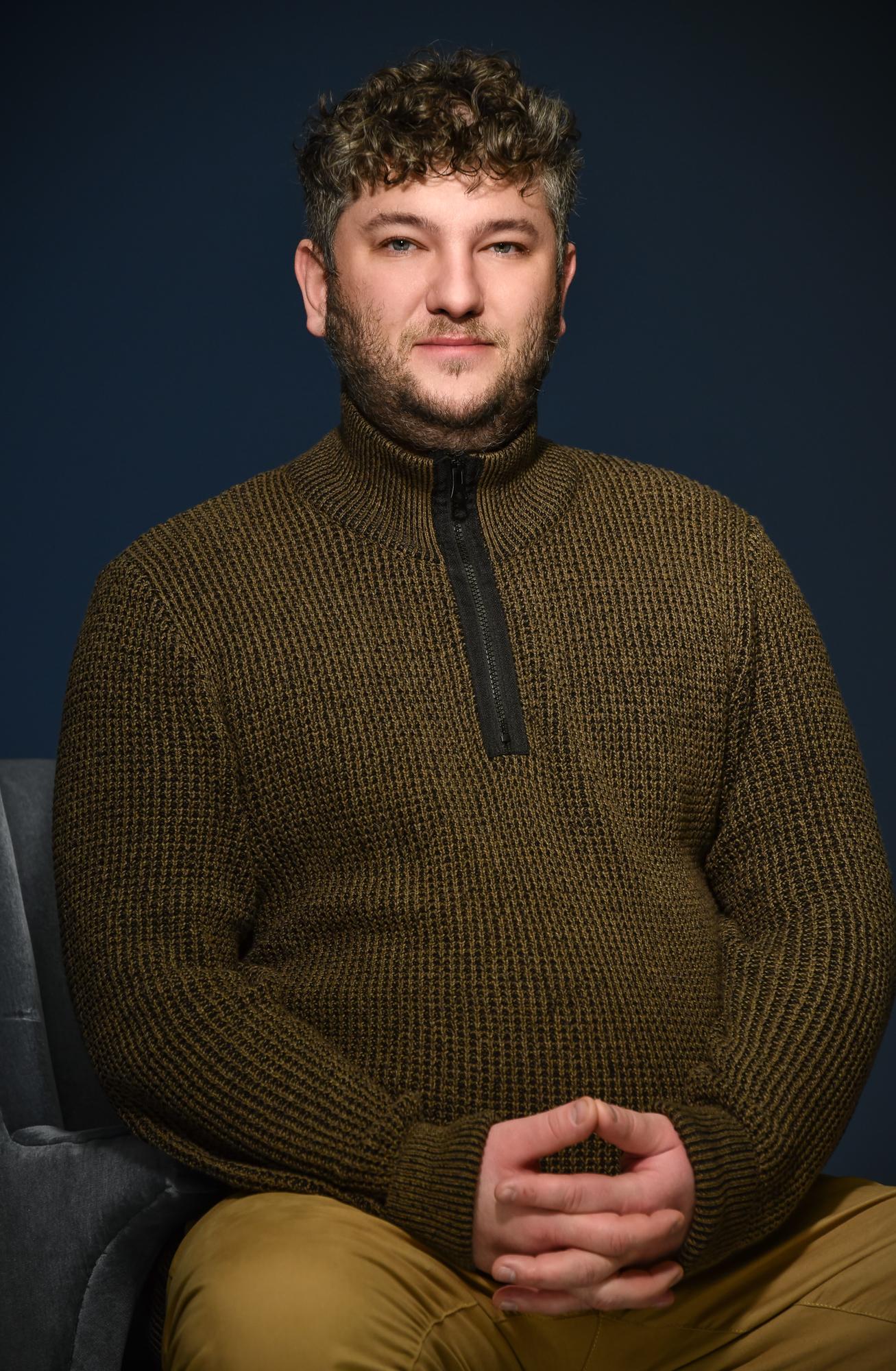 Pavel Katsiushyn