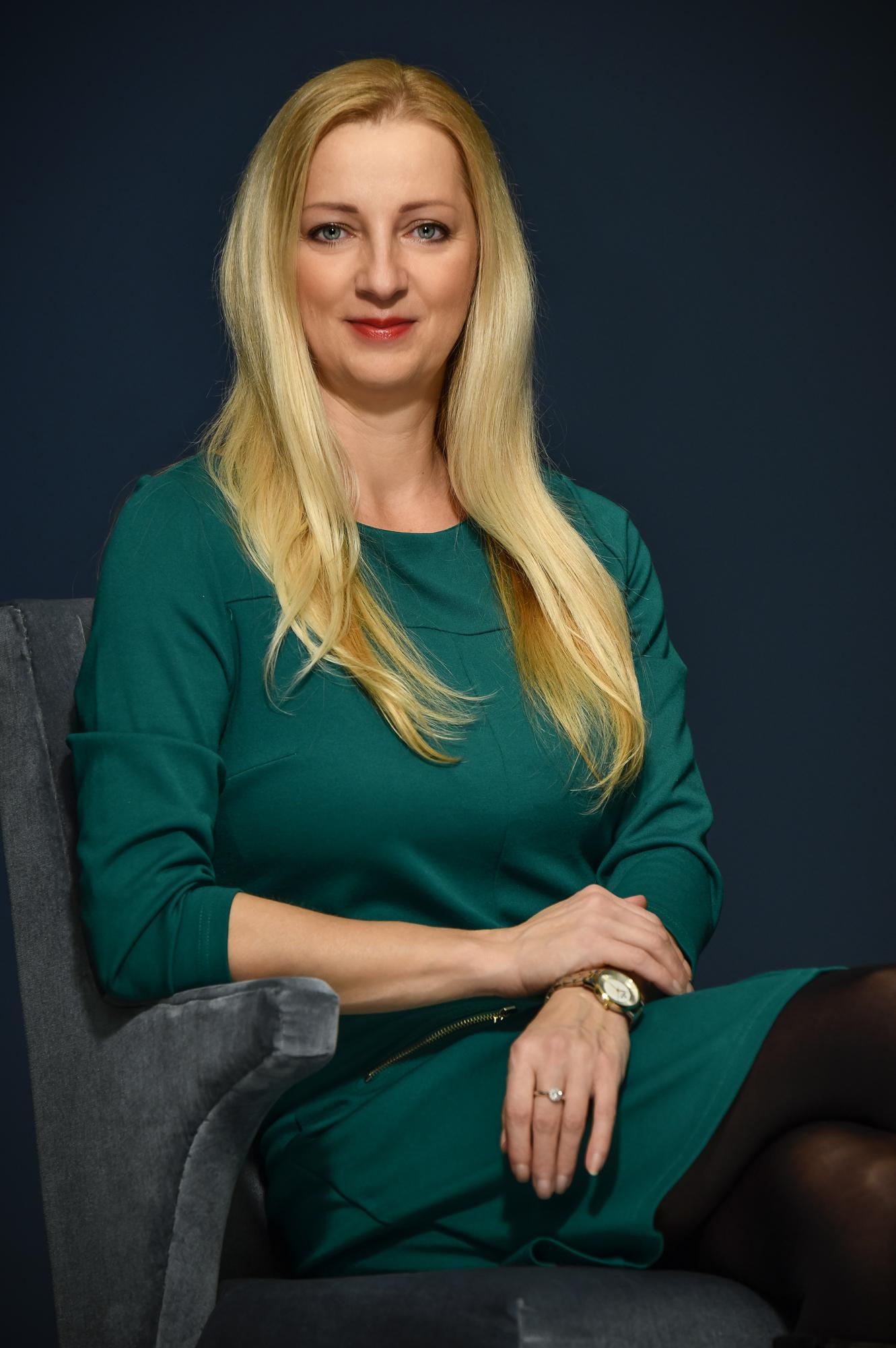 Hana Koňárková (Opera)