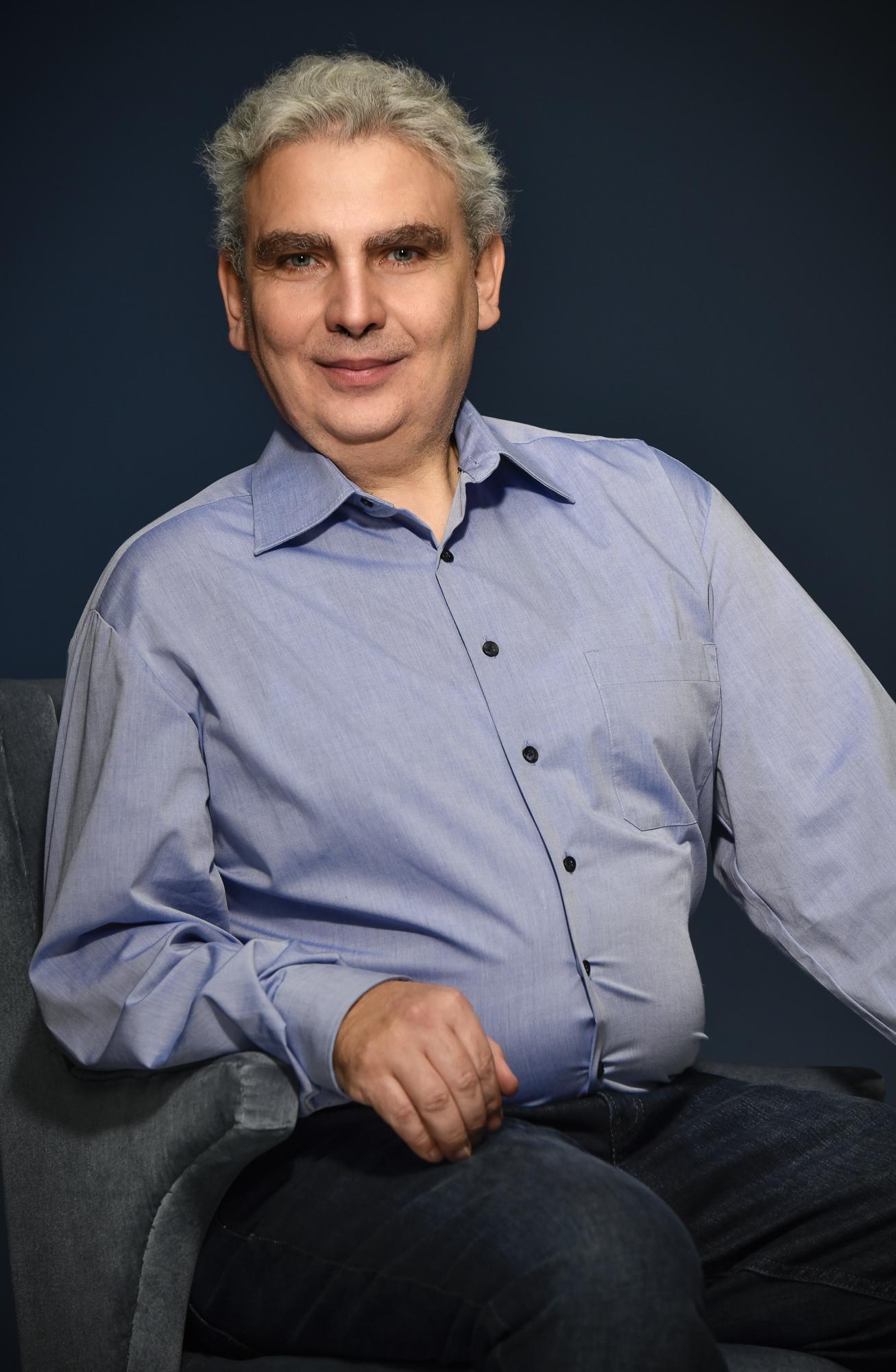 Zoltán Korda