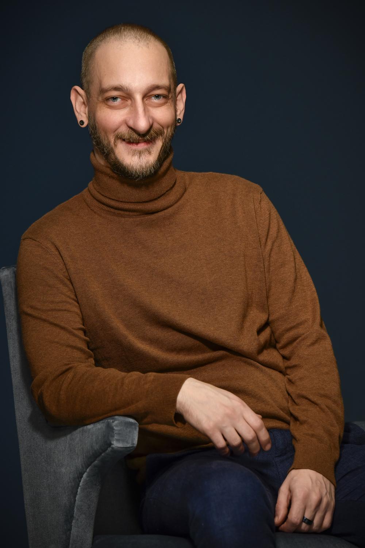 Kornél Mikecz (Opera)