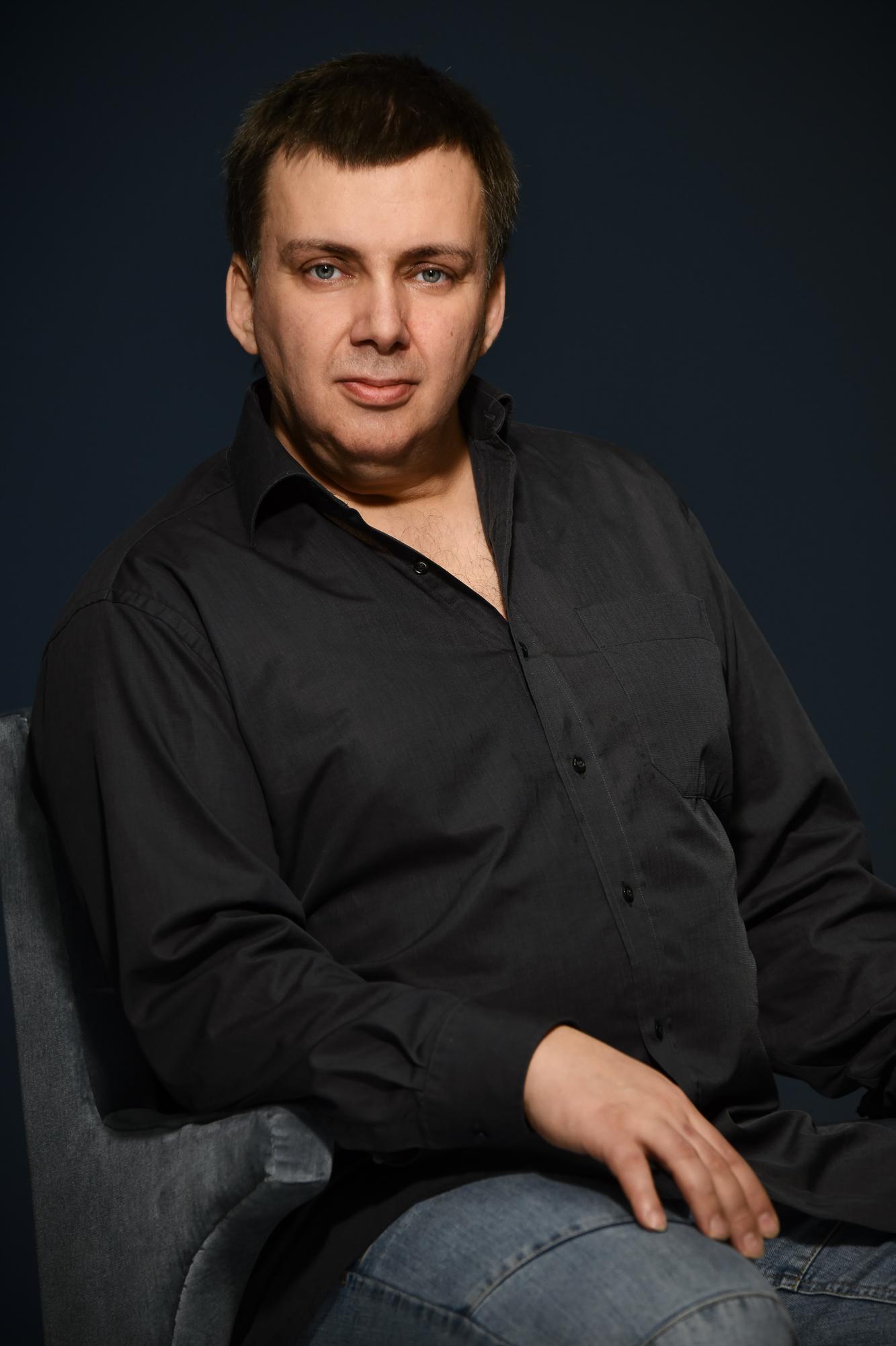 Martin Kotulan (Opera)