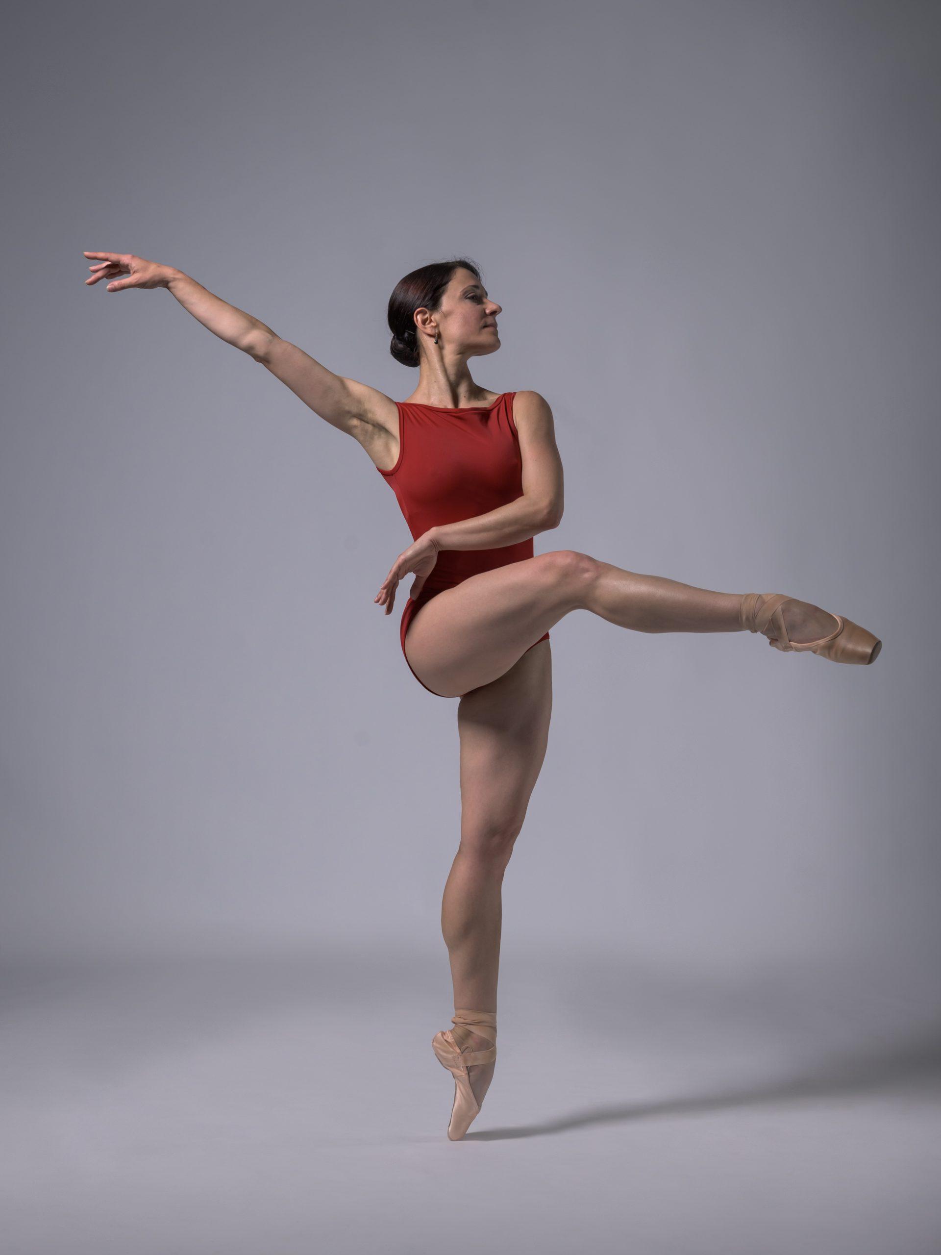 Nelka Lazovic