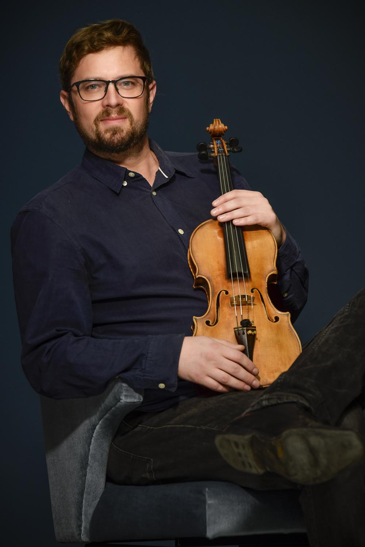 Lukáš Mik (Opera)
