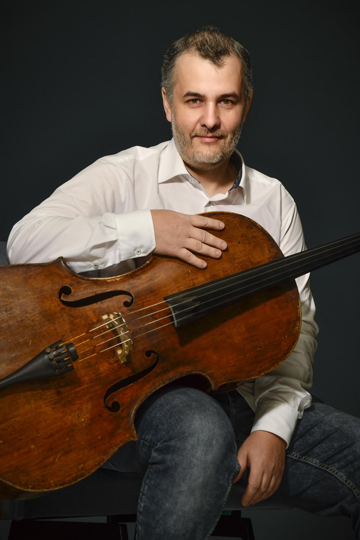 Lukáš Polák (Opera)
