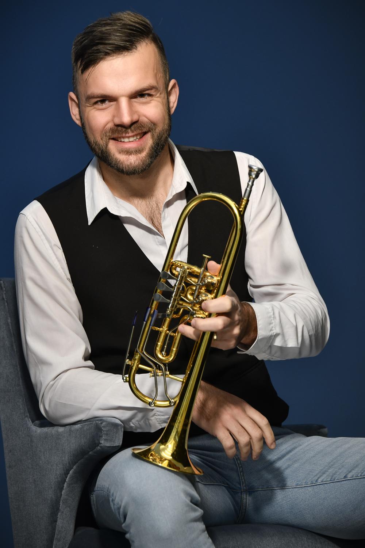 Lukáš Soldán (Opera)