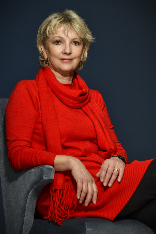Marcela Polášková (Opera)
