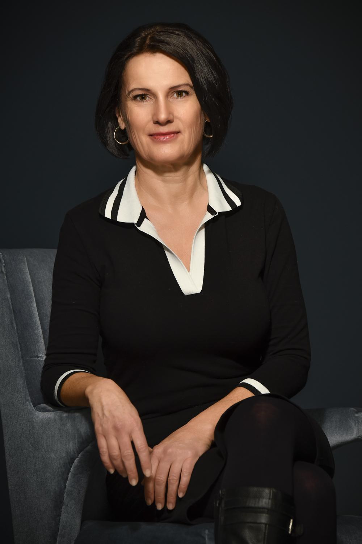 Markéta Drábková Lamačová (Opera)